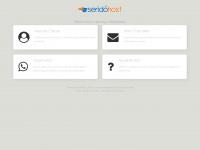 seridohost.com.br