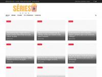 seriesnews.com.br