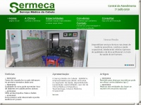 sermeca.com.br
