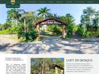 serradaindia.com.br