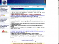 serjus.com.br