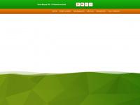 serrabrancafm.com.br