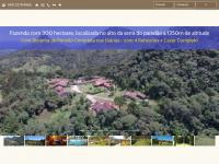 serradopanelao.com.br