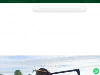Serra Grãos  Corretora de Cereais