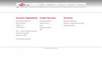 serranaengenharia.com.br