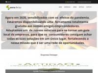 serraofertas.com.br
