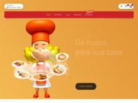 serrarestaurante.com.br