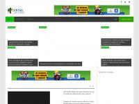 sertao24horas.com.br
