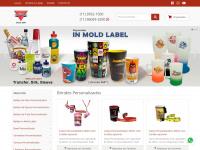 sertha.com.br Thumbnail