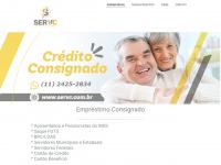 servc.com.br