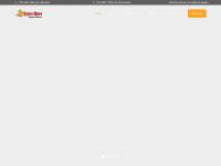 servbem.com.br
