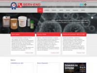 servend.com.br