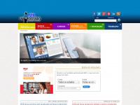 seruniversitario.com.br