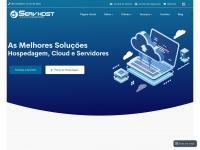 servhost.com.br
