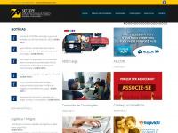 setcepe.com.br