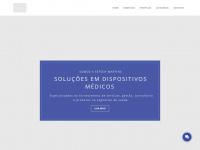 Setech.com.br - Setech