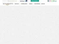 seteilhas.com.br