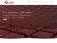setesys.com.br