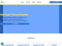 SETELLY - Serviços Técnicos de Limpeza para Empresas e Condomínios