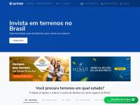 setpar.com.br