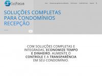 setfocus.com.br