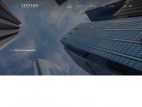 setting.com.br