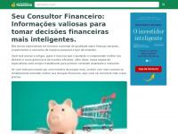 seuconsultorfinanceiro.com.br