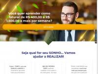 seuarquiteto.com.br
