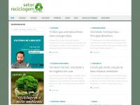 setorreciclagem.com.br