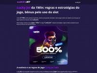 seurestaurante.com.br