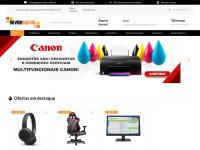 sevendigital.com.br
