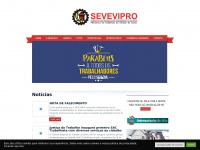 sevevipro.com.br