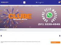 severoroth.com.br