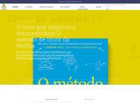 sextante.com.br