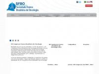 sfbo.com.br