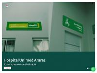 sgec.com.br