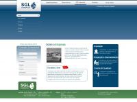 sglcomercial.com.br