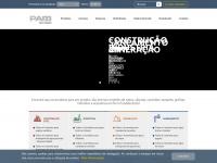 sgpam.com.br