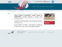 sgtecnica.com.br
