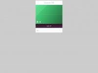 shalomiepe.com.br