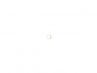Shamsonic.com.br - Equipamento Profissional de Audio e Iluminação.