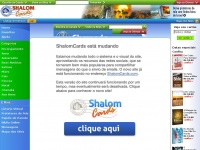 shalommail.com.br