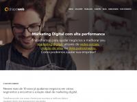 shapeweb.com.br