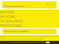sheltervigilancia.com.br