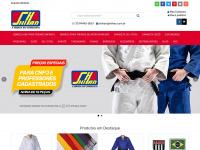 shihan.com.br