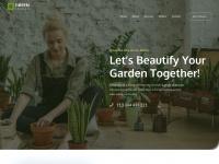 shimmie.com.br