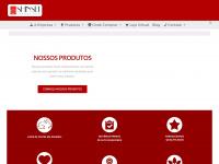 shinsei.com.br