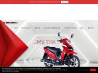 shineray.com.br