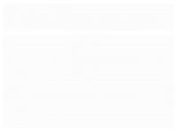 shinytoys.com.br