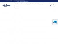 shinewindows.com.br
